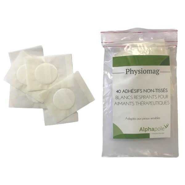 adhesifs-physiomag-alphapole