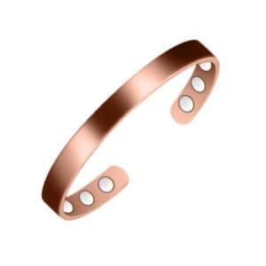Bracelet magnetique Ama