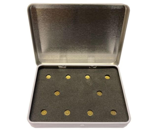 boites-micropastilles