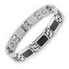 bracelet-caien