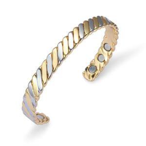 bracelet magnétique Séraphin