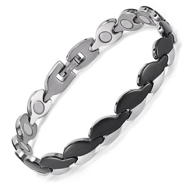 bracelet-magnetique-alpha