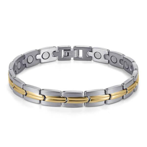 bracelet-magnetique-antares
