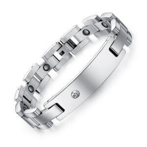 bracelet magnétique Aramis
