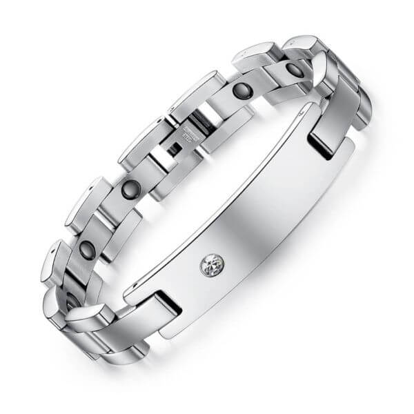 bracelet-magnetique-aramis-detoure