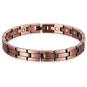 Bracelet Magnétique Athena