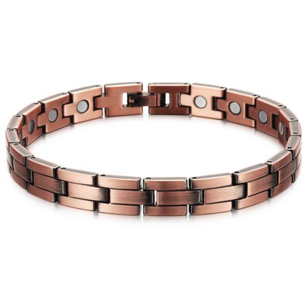 bracelet-magnetique-athena