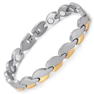 bracelet magnétique bêta