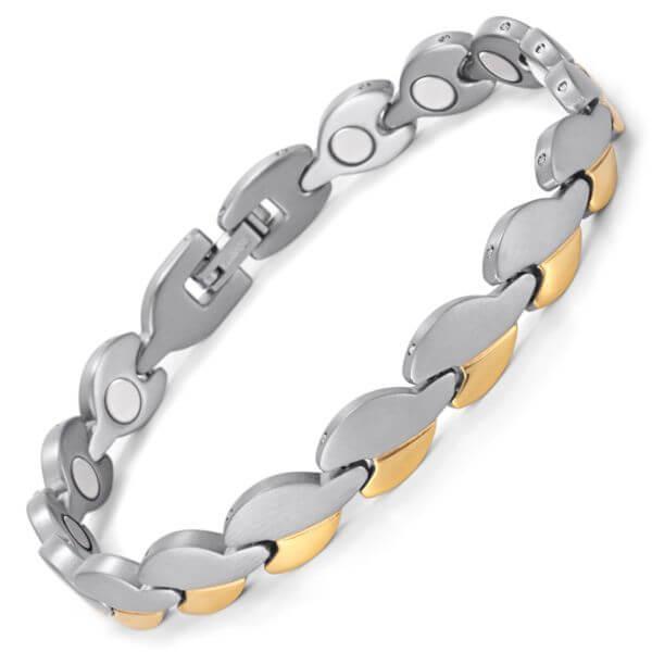 bracelet-magnetique-beta