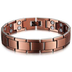 Bracelet Magnétique Heracles