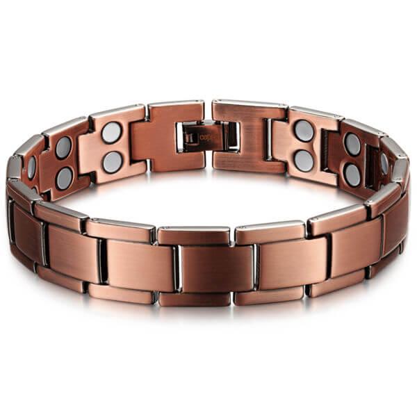 bracelet-magnetique-heracles