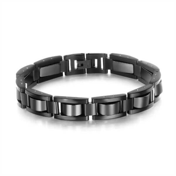 bracelet-magnetique-hercule