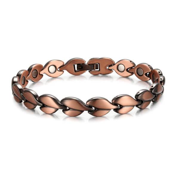 bracelet-magnetique-isis