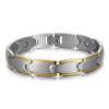 bracelet-magnetique-jason