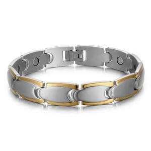 Bracelet Magnétique Jason