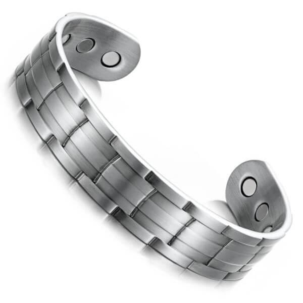 bracelet-magnetique-jonc-cuivre-pancha