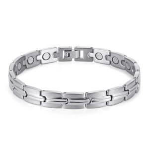 bracelet magnétique Stalh