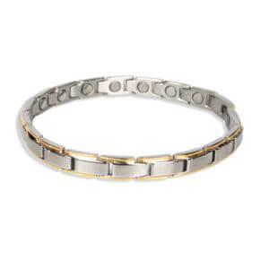 Bracelet Magnetique Venitien