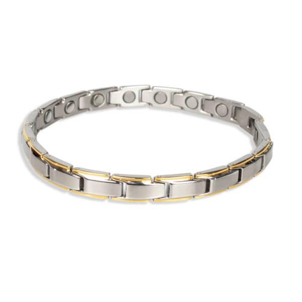 bracelet-magnetique-venitien