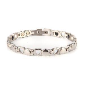 Bracelet Magnetotherapie Amo
