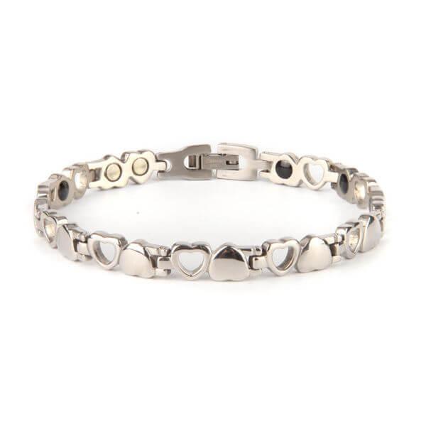 bracelet-magnetotherapie-amo