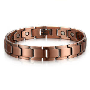 Bracelet Magnetotherapie Ares