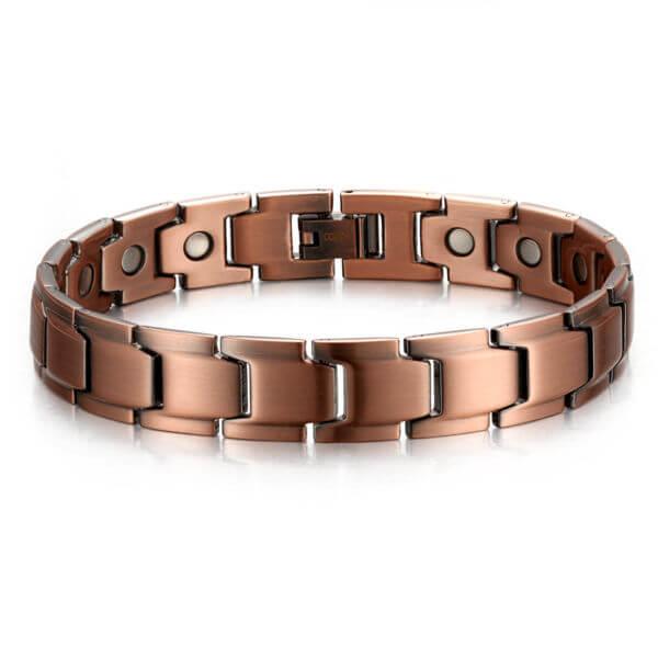 bracelet-magnetotherapie-ares