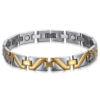bracelet-magnetotherapie-artemis