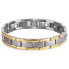 bracelet-magnetotherapie-astro