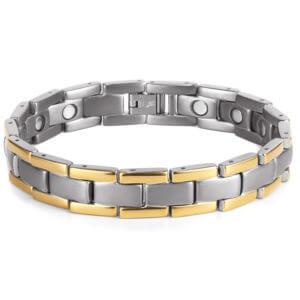 Bracelet Magnetotherapie Astro