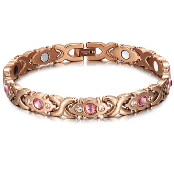 bracelet-magnetotherapie-eos