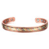 bracelet-magnetotherapie-hera