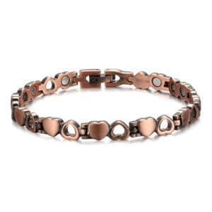 Bracelet Magnetotherapie Hestia