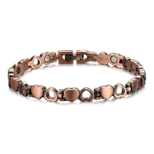 bracelet-magnetotherapie-hestia
