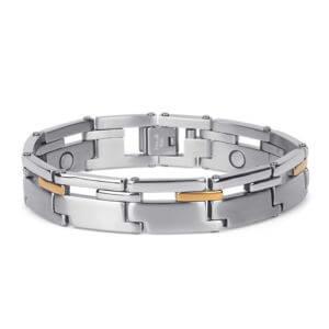 Bracelet Magnetotherapie Odin