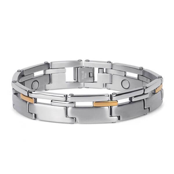 bracelet-magnetotherapie-odin