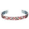 bracelet-magnetotherapie-philea