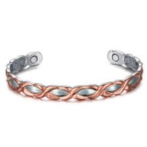 Bracelet Magnetotherapie Philea