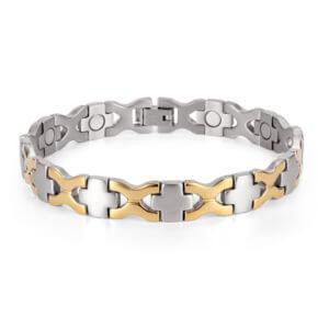 Bracelet Magnetotherapie Sophia