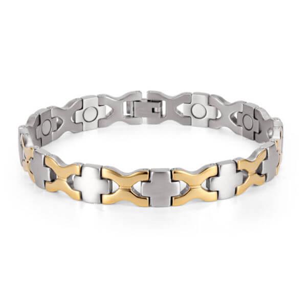 bracelet-magnetotherapie-sophia