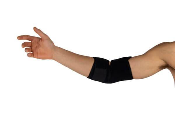 coudiere-magnetique-bras-tendu-tendinites