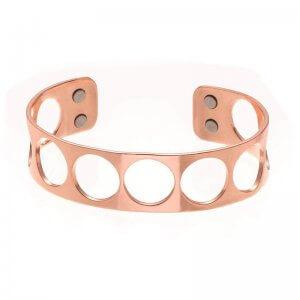 bracelet Cybelle Alphapole