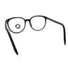 optimag-lunettes