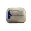 physiomag-tabac-boite-fermee
