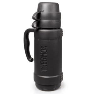 picher thermos dynamisant