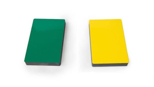 plaques-requilibrage-reflexologie